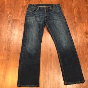 Men's Levi's Jeans 32x30
